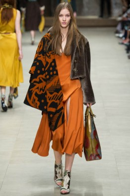burberry-prorsum-fall-winter-2014-showt18