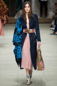 burberry-prorsum-fall-winter-2014-showt28