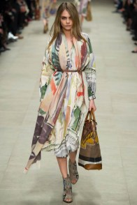 burberry-prorsum-fall-winter-2014-showt3