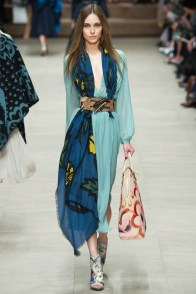 burberry-prorsum-fall-winter-2014-showt30