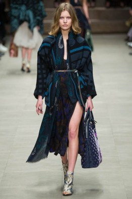 burberry-prorsum-fall-winter-2014-showt31
