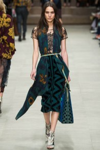 burberry-prorsum-fall-winter-2014-showt37
