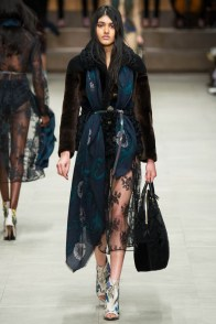 burberry-prorsum-fall-winter-2014-showt40