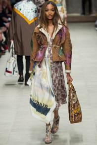 burberry-prorsum-fall-winter-2014-showt9