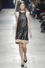 christopher-kane-fall-winter-2014-show24