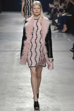 christopher-kane-fall-winter-2014-show39