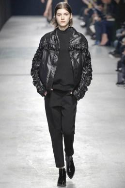 Christopher Kane Fall/Winter 2014 | London Fashion Week