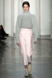 Dion Lee Fall/Winter 2014 | New York Fashion Week