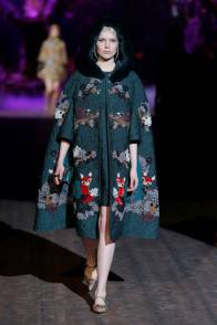 dolce-gabbana-fall-winter-2014-show3