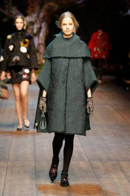 dolce-gabbana-fall-winter-2014-show44