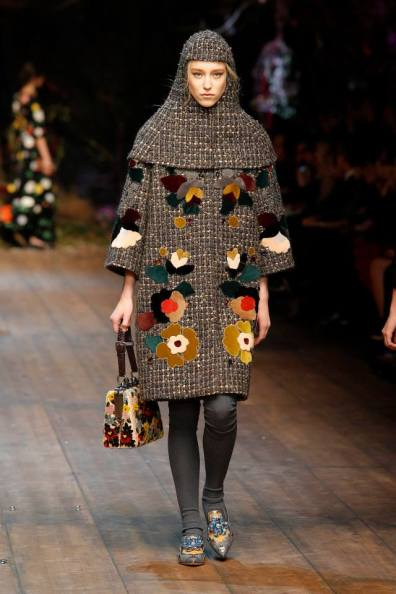 dolce-gabbana-fall-winter-2014-show52