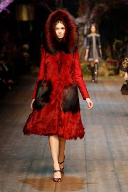 dolce-gabbana-fall-winter-2014-show6
