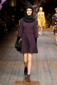 dolce-gabbana-fall-winter-2014-show60