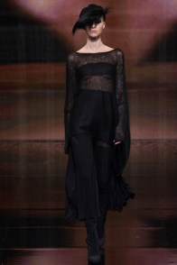 donna-karan-fall-winter-2014-show10