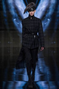 donna-karan-fall-winter-2014-show15