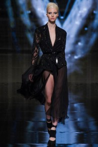 donna-karan-fall-winter-2014-show34