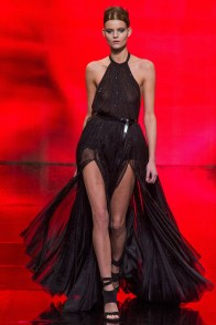 donna-karan-fall-winter-2014-show40
