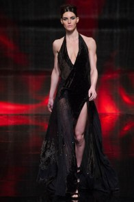 donna-karan-fall-winter-2014-show42