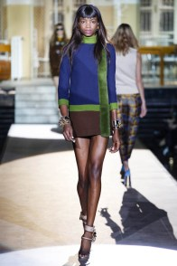 dsquared2-fall-winter-2014-show11