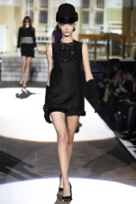 dsquared2-fall-winter-2014-show14