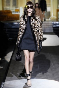 dsquared2-fall-winter-2014-show19