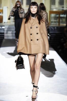 dsquared2-fall-winter-2014-show20