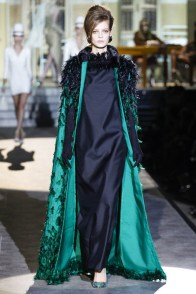 dsquared2-fall-winter-2014-show3