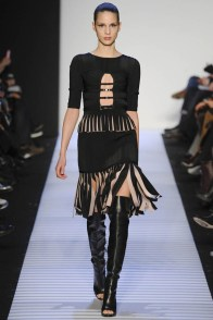 herve-leger-fall--winter-2014-show14