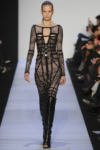 herve-leger-fall--winter-2014-show3