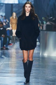 hm-studio-fall-winter-2014-show16