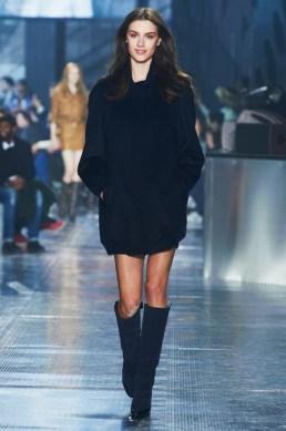 H&M Studio Fall/Winter 2014 | Paris Fashion Week