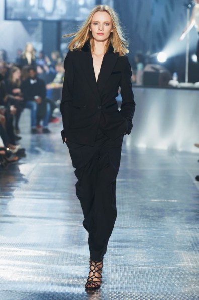 hm-studio-fall-winter-2014-show32