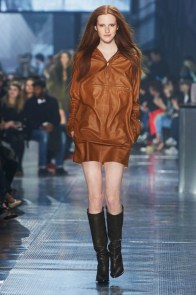 hm-studio-fall-winter-2014-show8