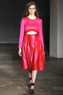 house-of-holland-fall-winter-2014-show5