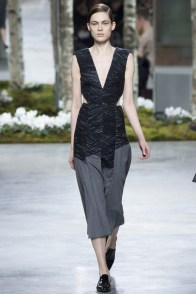 hugo-boss-fall-winter-2014-show16