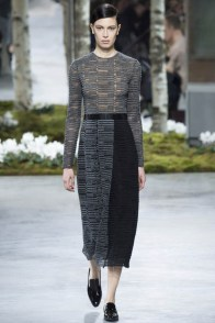 hugo-boss-fall-winter-2014-show17