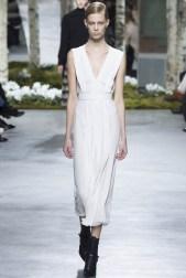 Hugo Boss Fall/Winter 2014   New York Fashion Week