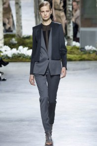 hugo-boss-fall-winter-2014-show8