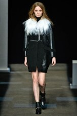 icb-fall-winter-2014-show1