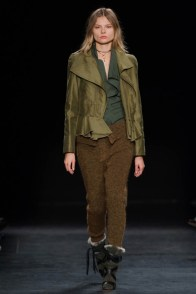 isabel-marant-fall-winter-2014-show10