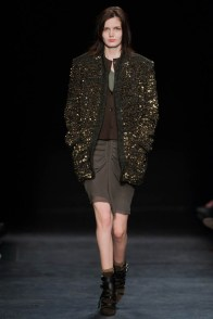 isabel-marant-fall-winter-2014-show24