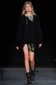 isabel-marant-fall-winter-2014-show34