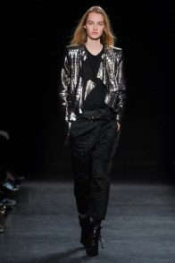 isabel-marant-fall-winter-2014-show42