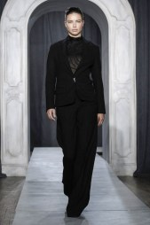 Jason Wu Fall/Winter 2014 | New York Fashion Week