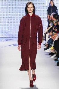 lacoste-fall--winter-2014-show1