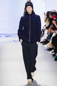lacoste-fall--winter-2014-show11