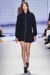 lacoste-fall--winter-2014-show2