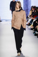 lacoste-fall--winter-2014-show24