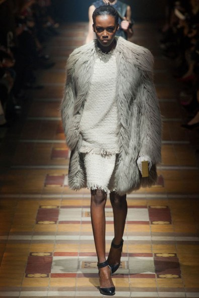 lanvin-fall-winter-2014-show13