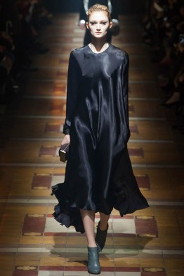 lanvin-fall-winter-2014-show18